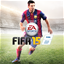 FIFA 15 Release Dates, Game Trailers, News, Updates, DLC