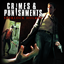 Sherlock Holmes: Crimes & Punishments Release Dates, Game Trailers, News, Updates, DLC