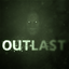 Outlast Release Dates, Game Trailers, News, Updates, DLC