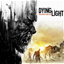 Dying Light Release Dates, Game Trailers, News, Updates, DLC