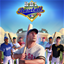 R.B.I. Baseball 14 Release Dates, Game Trailers, News, Updates, DLC