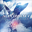 ACE COMBAT 7: Skies Unknown Xbox Achievements