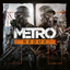 Metro Redux Release Dates, Game Trailers, News, Updates, DLC