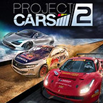 Project CARS 2 Release Dates, Game Trailers, News, Updates, DLC