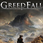 GreedFall  Xbox Achievements