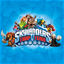 Skylanders: Trap Team Release Dates, Game Trailers, News, Updates, DLC