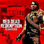 Red Dead Redemption Remastered Release Dates, Game Trailers, News, Updates, DLC