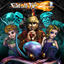 Pinball FX2 Release Dates, Game Trailers, News, Updates, DLC