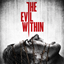 The Evil Within Release Dates, Game Trailers, News, Updates, DLC