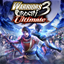 WARRIORS OROCHI 3 Ultimate Release Dates, Game Trailers, News, Updates, DLC