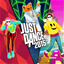 Just Dance 2015 Release Dates, Game Trailers, News, Updates, DLC