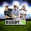 RUGBY 15 Release Dates, Game Trailers, News, Updates, DLC