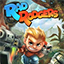 Rad Rodgers for Xbox One
