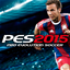 PES 2015 Release Dates, Game Trailers, News, Updates, DLC
