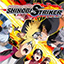 NARUTO TO BORUTO: SHINOBI STRIKER Xbox Achievements