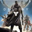 Destiny Release Dates, Game Trailers, News, Updates, DLC