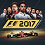 F1 2017 Release Dates, Game Trailers, News, Updates, DLC