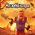 Hello Neighbor Release Dates, Game Trailers, News, Updates, DLC