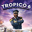 Tropico 6 Xbox Achievements