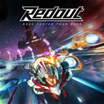 Redout Release Dates, Game Trailers, News, Updates, DLC