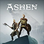 Ashen for Xbox One