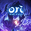 Ori and the Will of the Wisps Release Dates, Game Trailers, News, Updates, DLC