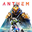 Anthem Xbox Achievements