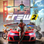 The Crew 2 Xbox Achievements