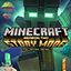 Minecraft: Story Mode Season Two Release Dates, Game Trailers, News, Updates, DLC