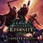 Pillars of Eternity: Complete Edition Release Dates, Game Trailers, News, Updates, DLC