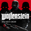 Wolfenstein: The New Order Release Dates, Game Trailers, News, Updates, DLC