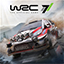 WRC 7 Release Dates, Game Trailers, News, Updates, DLC