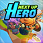 Next Up Hero for Xbox One