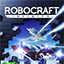 Robocraft Infinity for Xbox One