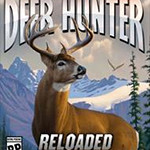 Deer Hunter Reloaded Xbox Achievements