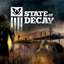 State of Decay: Year One Survival Edition Release Dates, Game Trailers, News, Updates, DLC