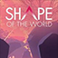 Shape of the World Xbox Achievements