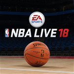 NBA Live 18 Release Dates, Game Trailers, News, Updates, DLC