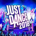 Just Dance 2018 Release Dates, Game Trailers, News, Updates, DLC