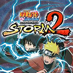 NARUTO SHIPPUDEN: Ultimate Ninja STORM 2 Release Dates, Game Trailers, News, Updates, DLC
