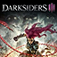 Darksiders III Xbox Achievements