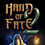 Hand of Fate 2 Release Dates, Game Trailers, News, Updates, DLC