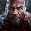 Lords of the Fallen Release Dates, Game Trailers, News, Updates, DLC