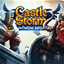 CastleStorm - Definitive Edition Release Dates, Game Trailers, News, Updates, DLC