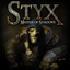 Styx: Master of Shadows Release Dates, Game Trailers, News, Updates, DLC