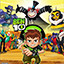 Ben 10 Achievements