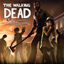 The Walking Dead: The Complete First Season Release Dates, Game Trailers, News, Updates, DLC