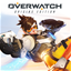 Overwatch: Origins Edition - Summer Games
