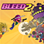 Bleed 2 Release Dates, Game Trailers, News, Updates, DLC