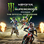 Monster Energy Supercross Release Dates, Game Trailers, News, Updates, DLC